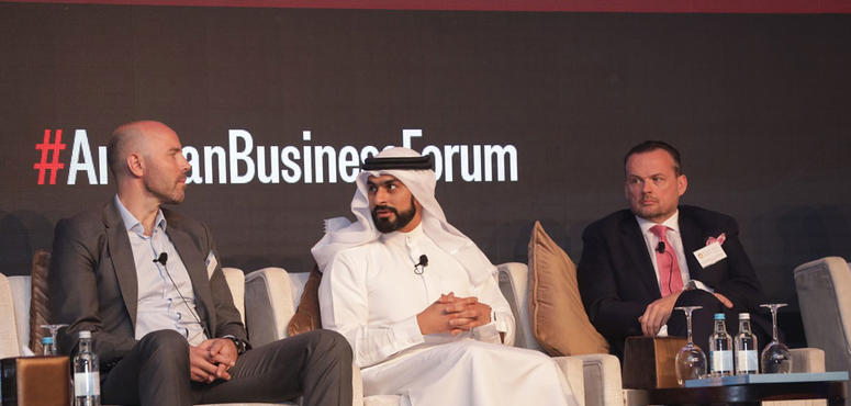 Low oil prices could benefit UAE economy, say experts