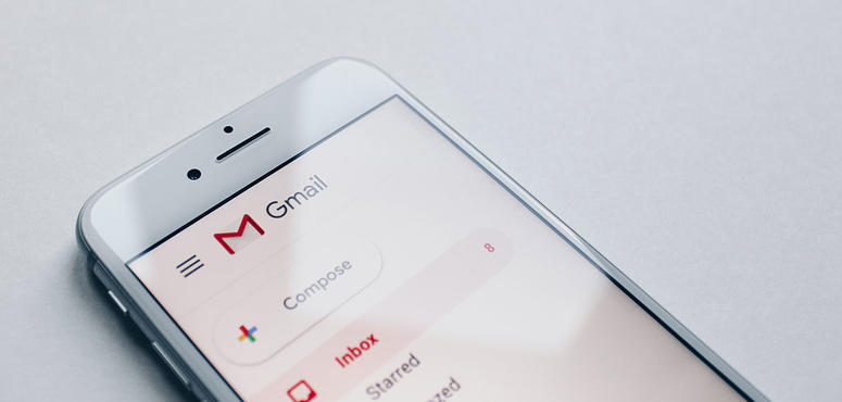 Video: How Google and Gmail dominated consumer email