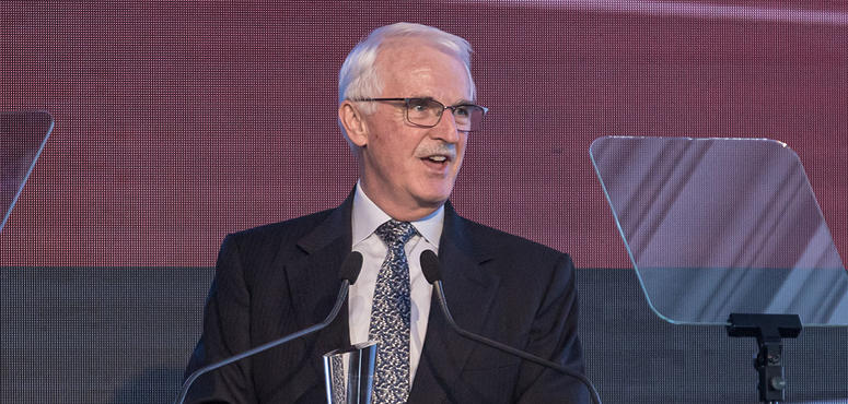 Former Jumeirah CEO confident Dubai's tourism industry will bounce back