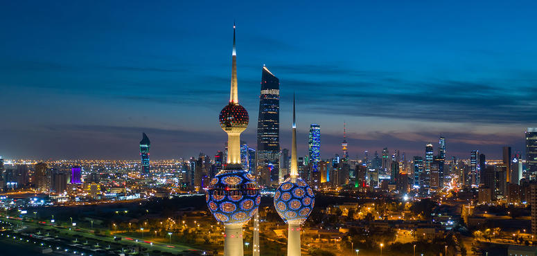 Drop in commercial sector sales hits Kuwait real estate market