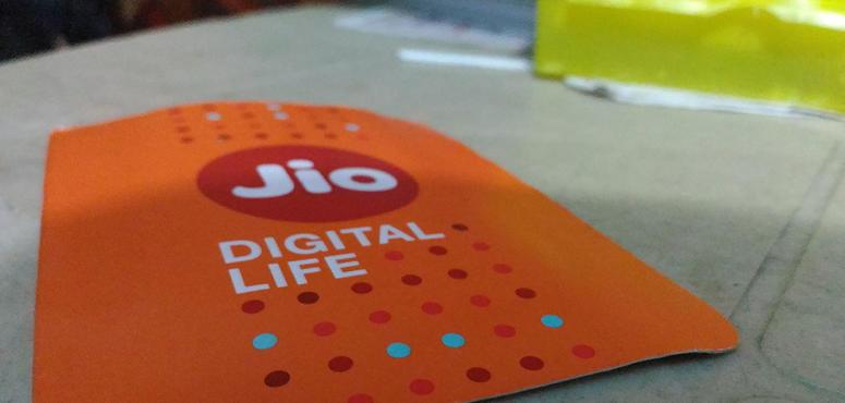 Silver Lake follows Facebook to back Ambani's Reliance Jio