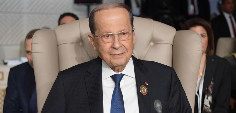 Lebanese President Michel Aoun postpones new prime minister consultations