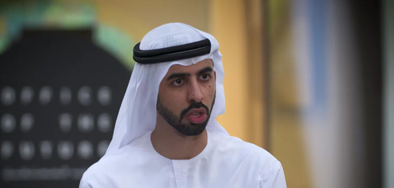 Video: Autonomous vehicles coming to the UAE soon, says minister
