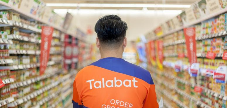 Talabat to defer restaurant commission deferrals, waive fees