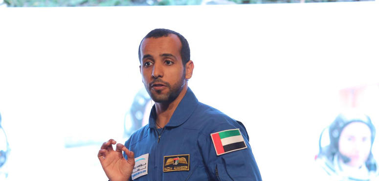 Second round of UAE Astronaut Programme attracts over 4,300 applications