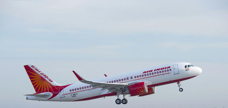 Air India will have to be shut down if privatisation fails, says minister