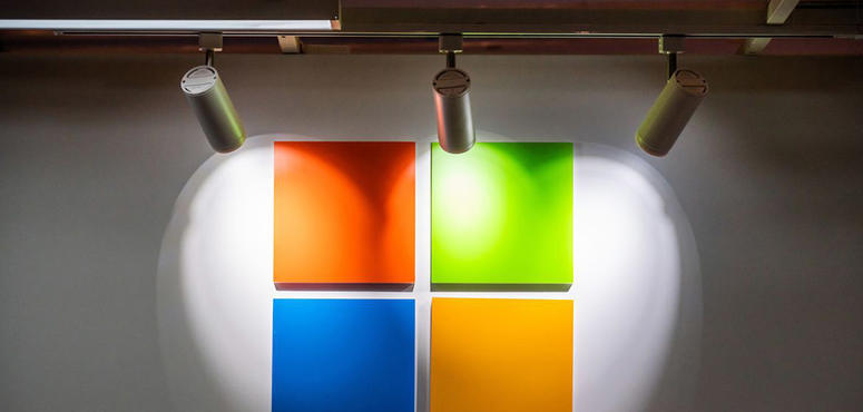 Microsoft to open AI Centre of Excellence for Energy in the UAE