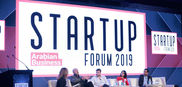 Funding remains the biggest challenge for Middle East start-ups, experts say