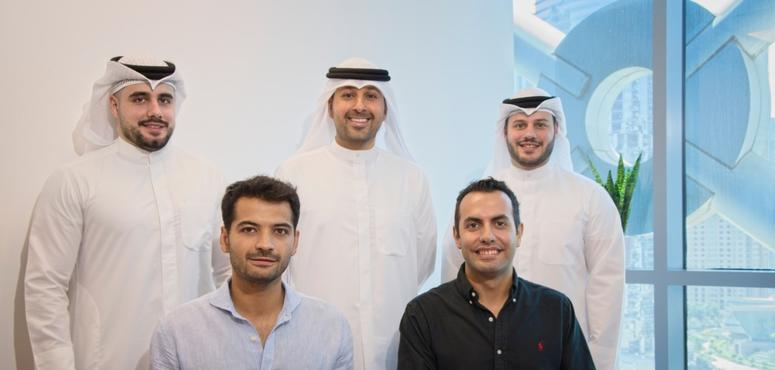 Kuwait VC fund invests in Dubai on-demand cleaning platform