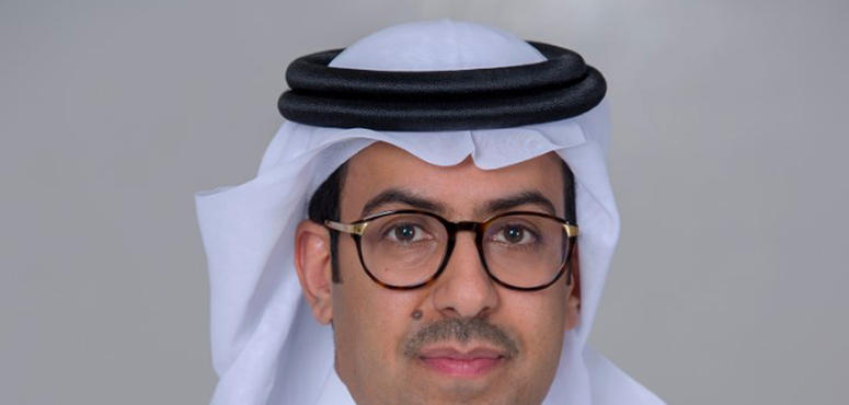 Saudi travel giant expects Covid-19 to hit financial performance