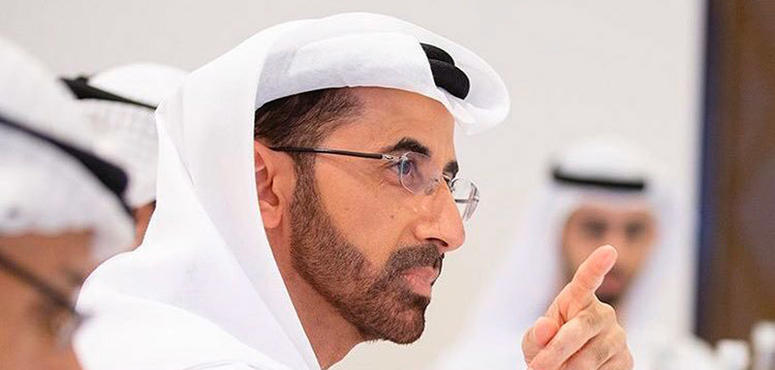 UAE's 5G service will not be more expensive, says TRA official