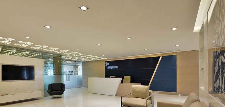 Dubai's Arqaam Capital said to close South African office