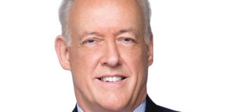Dubai Eye's 'Business Breakfast' host Malcolm Taylor passes away