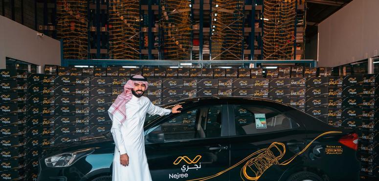 Saudi online sneaker retailer raises $4m for expansion plan
