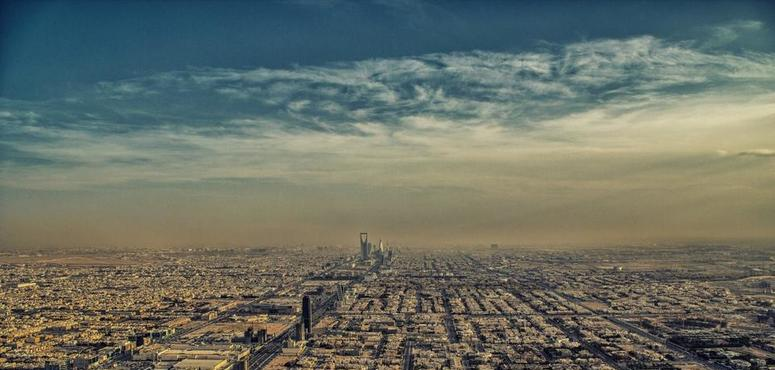 Saudi Arabia to grant citizenship to highly qualified, innovative expats