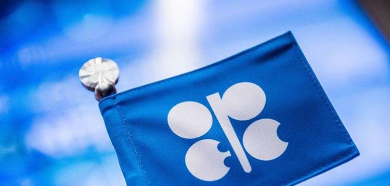 OPEC supply rises in March amid Saudi-Russia price war