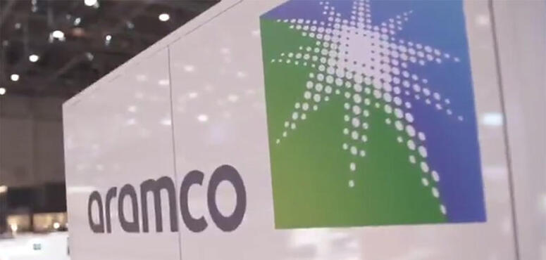 US-Iran tensions provides Saudi Aramco with first stern test less than a month after IPO