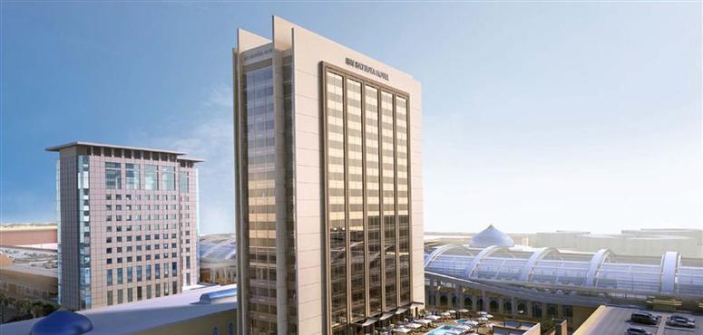 Nakheel expands hospitality portfolio with Avani Al Battuta opening