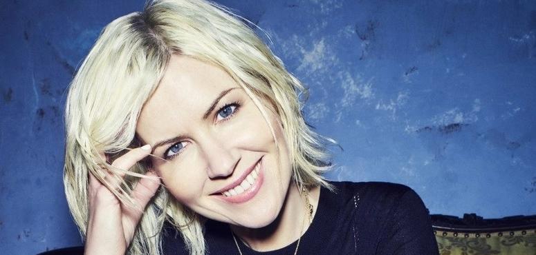 Illness forces UK star Dido to cancel Dubai concert