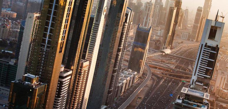 Dubai business licences create nearly 11,000 new jobs in January