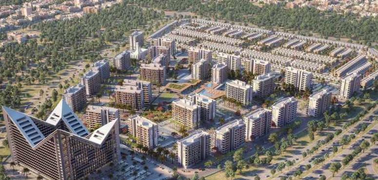 Developer mulls IPO as it starts work on $544m Dubai project