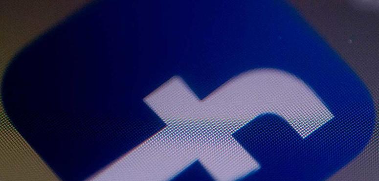 Facebook says investigating data exposure of 267 million users