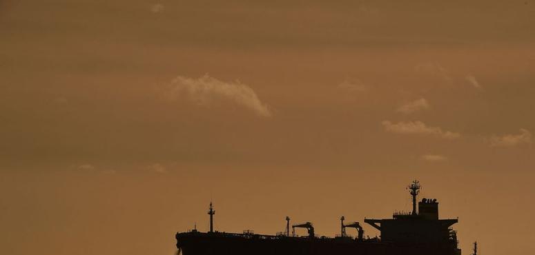 Saudi crude flotilla face delays ahead of US arrivals
