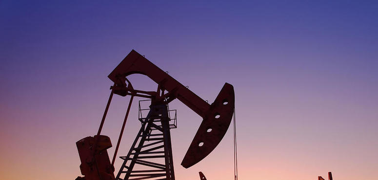 Saudi Arabia, Kuwait agree restart of shared oil field from Sunday