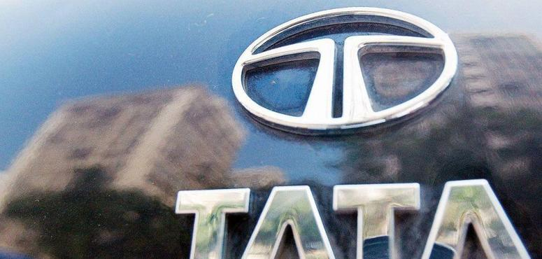 Tata Group shares expected to weaken after court rules firing of ex-chairman illegal