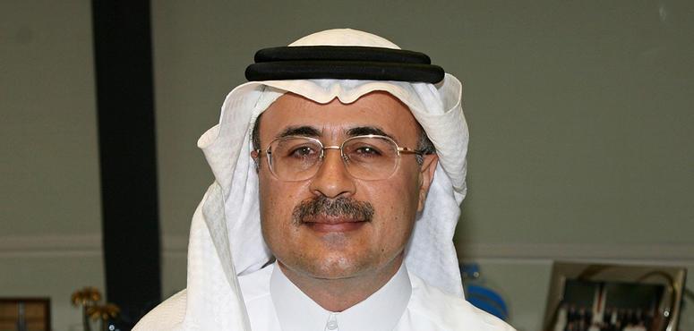 Making sense of Saudi Aramco's dividends