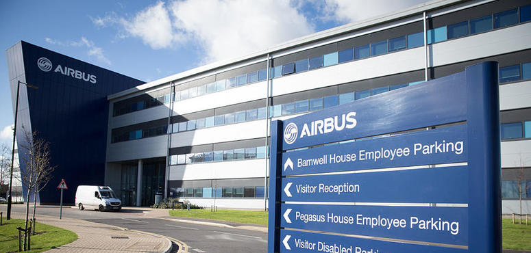 Kuwait MPs launch probe into Airbus deal bribery claims