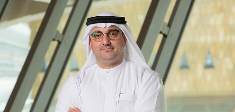 UAE's Masdar signs deal to build 200MW solar plant in Azerbaijan