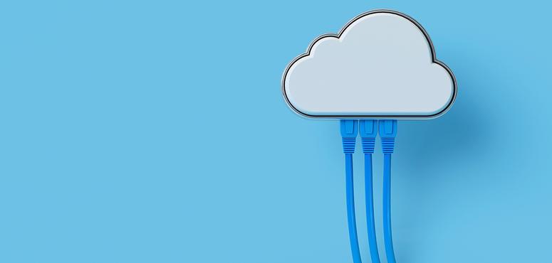 Video: How cloud computing became a big tech battleground