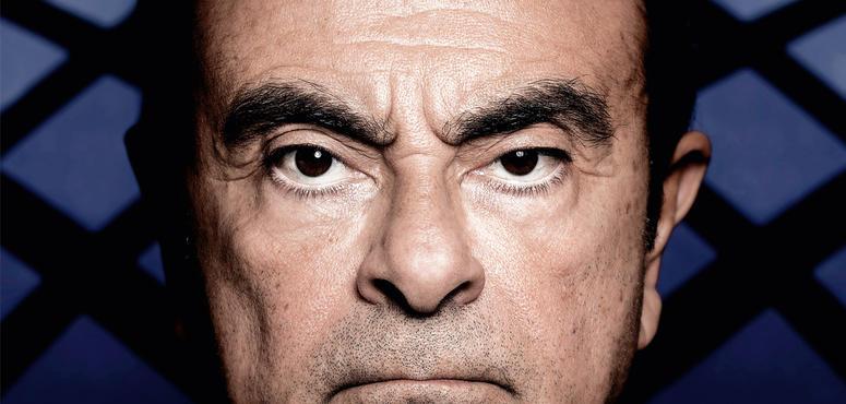 Japan prosecutors issue warrants over Carlos Ghosn escape