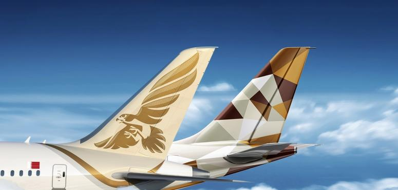 Etihad's loyalty scheme inks new partnership with Bahrain's Gulf Air