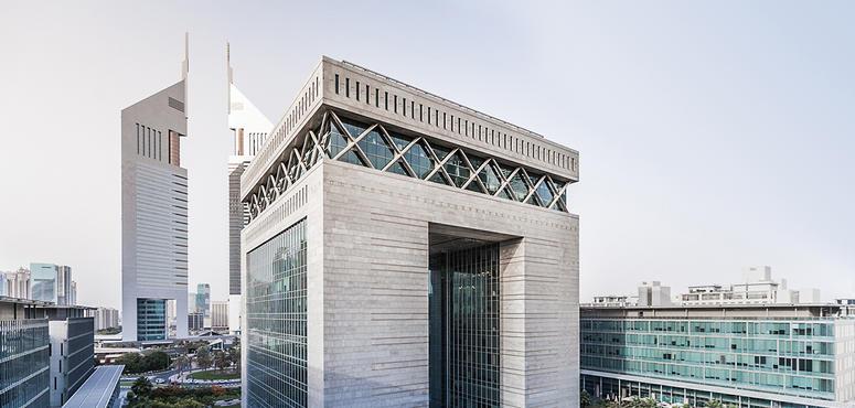 Dubai's DIFC announces record growth, assets in 2019