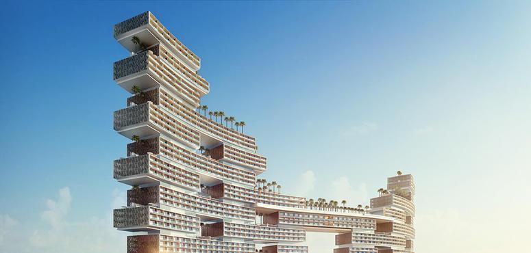 Video: Why The Royal Atlantis, Dubai needs a bespoke marketing campaign