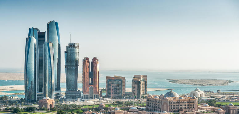 Abu Dhabi introduces tourism fee for Airbnb-style holiday homes