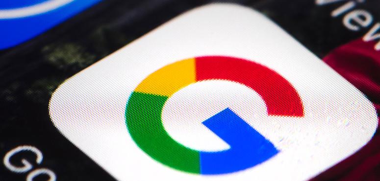 Google parent Alphabet sees growth despite pandemic; shares jump