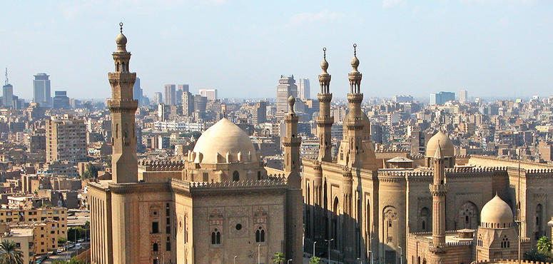 IMF emergency funds give Egypt space to reduce local borrowing