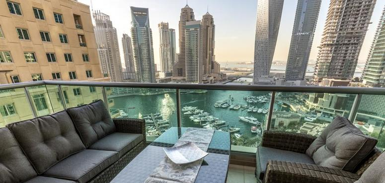 How major events will impact Dubai holiday home landlords in 2020