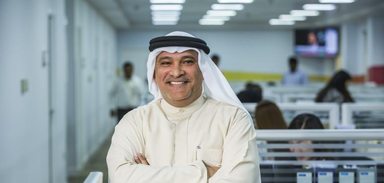Three60 Communities sets up customer excellence and happiness centre in UAE