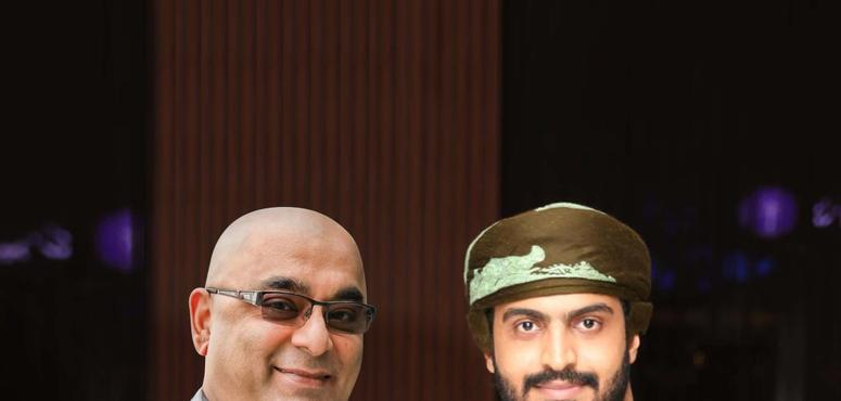 Dubai hotel operator inks deal to make Oman debut
