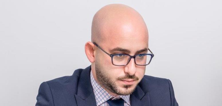 UAE VAT implications on directors services