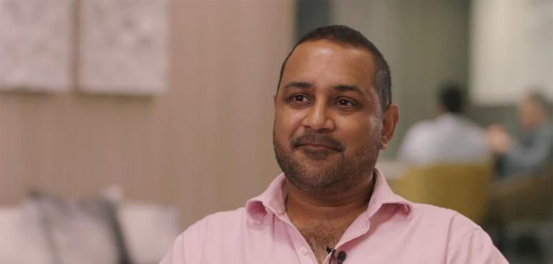 Dubai Autism Rocks Support Centre closes its doors