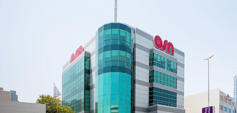 What next for Dubai's troubled satellite broadcaster OSN?