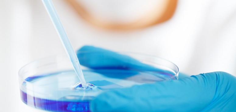 Pfizer, BioNTech scientists helping develop coronavirus vaccine