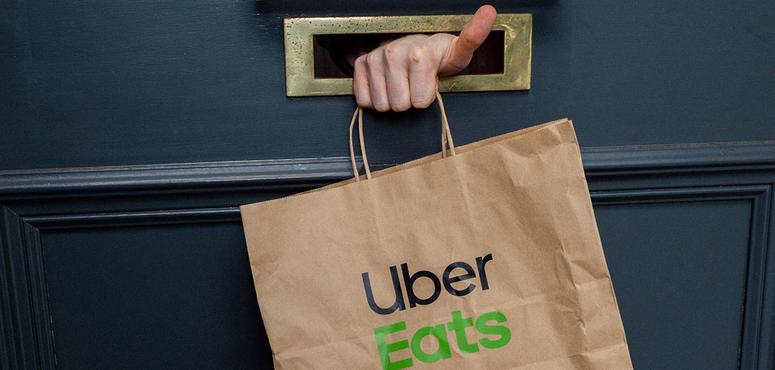 Uber Eats expands to Makkah, Madinah