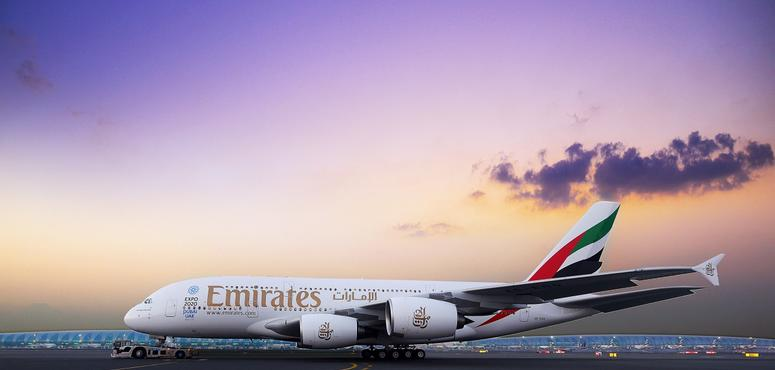 Emirates to scrap A380 deliveries as Covid-19 bites