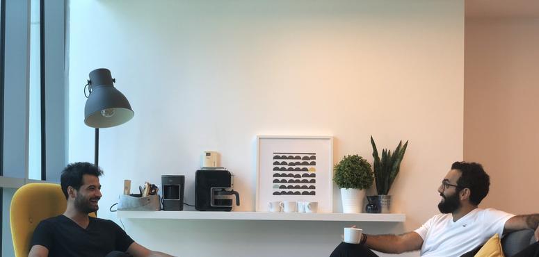 Dubai's digital home cleaning app expands into Saudi Arabia